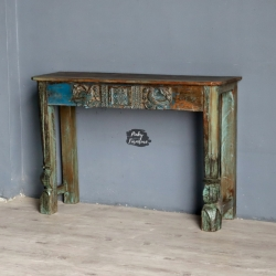 Console Table HAAG210249