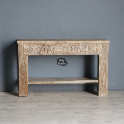 Console Table HAAG210197