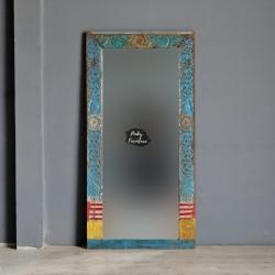 Mirror Frame HAAG210331
