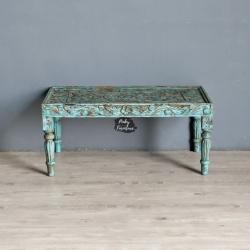 Coffee Table HAAG21014629