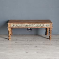 Coffee Table HAAG21014630