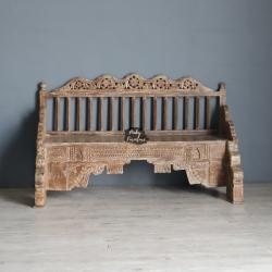 Bench HAAG210233