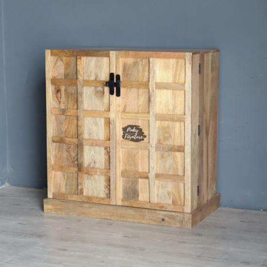 Bar Cabinet HAAG2101106