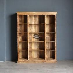 Bookshelf HAAG21201328