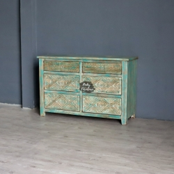 Chest of Drawers HAAG212014626