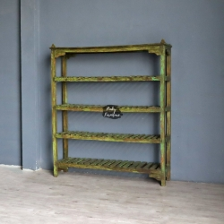 Bookshelf HAAG212014280