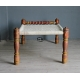 Bed Charpai Design HAJN210330