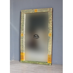 Mirror Frame HAJN210332