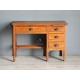 Desk HAJN210212