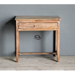 Console Table HAJN210188