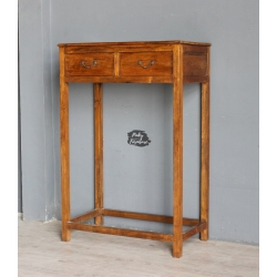 Cabinet HAJN210211
