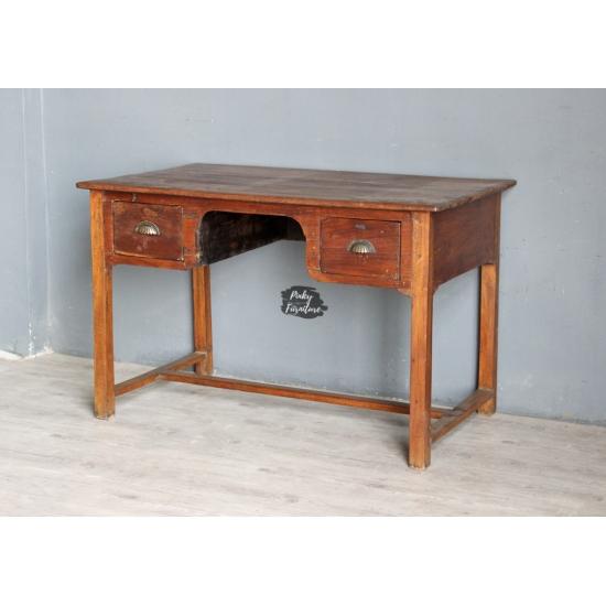 Desk HAJN210213