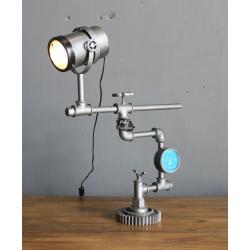 Lamp SP19AB032