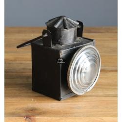 Lantern Railway Design O19AC0318