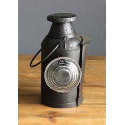 Lantern Railway Design O19AC0319