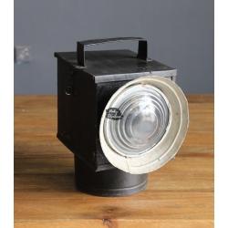 Lantern Railway Design O19AC0320