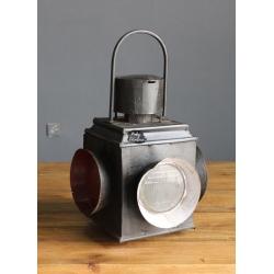 Lantern Railway Design O19AC0321