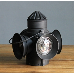 Lantern O19LA068