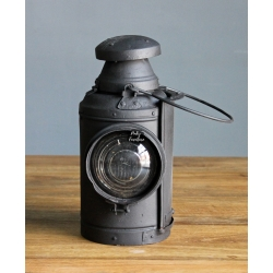 Lantern O19LA036