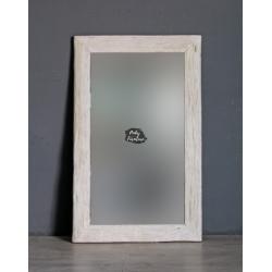 Mirror Frame F21PF20