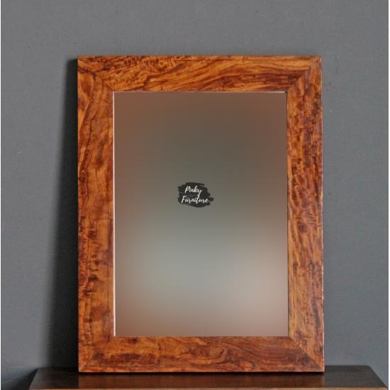Mirror Frame F21PF1