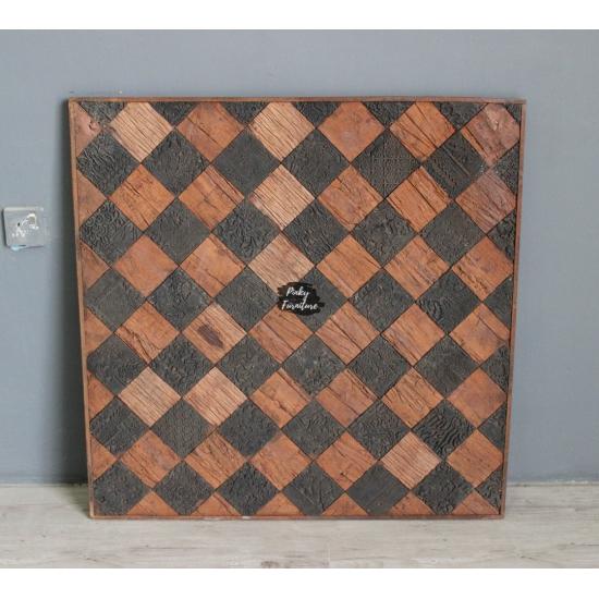 Panel Carved SP19LA076