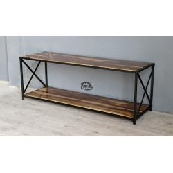 Tv Cabinet ACJN2066