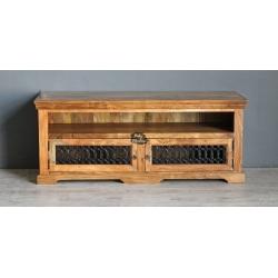 Tv Cabinet ACJN2031