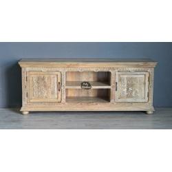 Tv Cabinet ABF2128