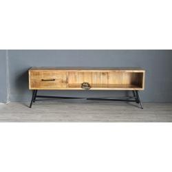TV Cabinet ABMR2101