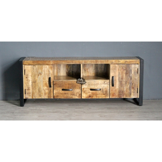 Tv Stand ABMR2106