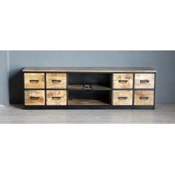 Tv Cabinet ABAP2101