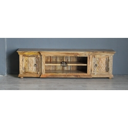 TV Cabinet ABAP2107A