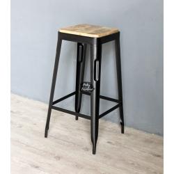 Bar Chair ABO2109