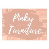 Pinky Furniture UAE
